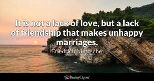 Marriage Love Quotes Amazing Marriage Quotes BrainyQuote