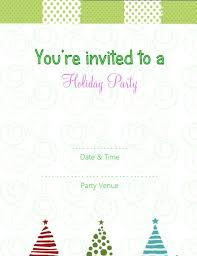 Holiday Flyer Template Word Holiday Party Flyer Template Word 2003 Smartrenotahoe Com
