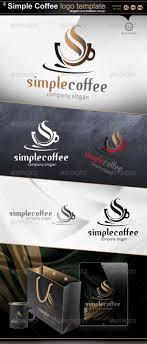 Simple Coffee