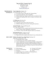 key holder resume sample history of critical thinking in nursing retail key  holder resume template
