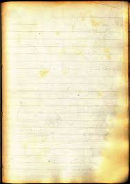 diary pages image result for diary pages template the haunting of bleak hill