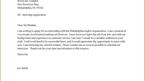 Full Size Of Resumebuild Free Resume Resume Design Got Free Resume Builder  The Intended