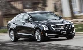 2018 cadillac ats sedan. wonderful ats 2016 cadillac ats sedan 20t awd in 2018 cadillac ats sedan