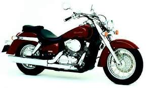 vt wiring diagram images this honda vt750 shadow%2004 for more detail please source