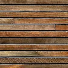 wood slat wall. Wood Slat Wall Diy X Proof Effect Wallpaper Art