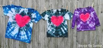 Αποτέλεσμα εικόνας για tie dye blouse with heart
