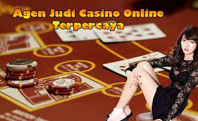 Agen Casino Terpercaya Dengan Game Terlengkap - MacauLeys