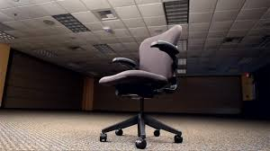 miller office chair. brilliant office with miller office chair 6