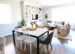 styling tips for your dining room table