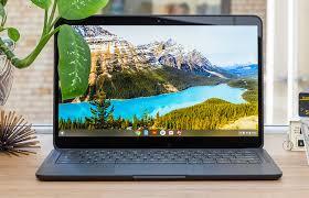 Best Chromebooks For 2019 Laptop Mag