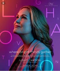 Dallas Lighting Market 2019 Light Up Your 2019 In Dallas Top 8 Pillow Goddess Pre