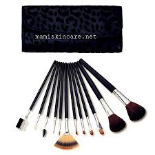 makeup brushes with ulta makeup brush set