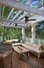 ceiling fans outdoor wet ceiling fans outdoor wet ceiling fans best outdoor ceiling fan home