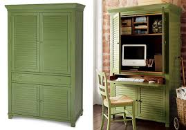 home office armoire. Beautiful Office Home Office Computer Armoire Target Armoires With Doors  Developerpanda H