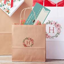 Gift Certificates, Create Custom Gift Cards | Vistaprint