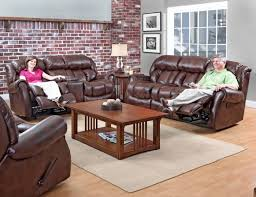 Ideas Marvelous Home Stretch Furniture Homestretch Dual Reclining