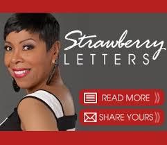 strawberry letter steve harvey morning show the steve harvey pertaining to steve harvey strawberry letter