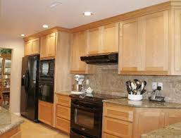 Kitchen Cabinet Refinishing San Pictures Of Kitchen Cabinets San ...