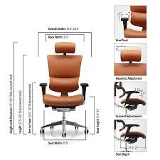 x chair is among the most versatile office chairs on the market
