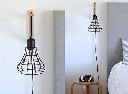 modern wall sconce ikea pictures in gallery ikea wall sconce