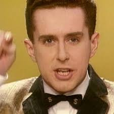 Holly Johnson Quotations (38 Quotations) | QuoteTab
