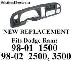 similiar dodge dash replacement keywords 2000 dodge grand caravan on 2003 dodge caravan radio wiring diagram