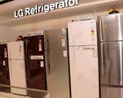 lg refrigerator with tv. lg electronics india pvt ltd (regional office), anna nagar - ac dealers in chennai justdial lg refrigerator with tv