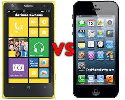 nokia lumia 1020 vs iphone 5s. lumia 1020 vs iphone 5 nokia iphone 5s
