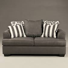Ashley Furniture Love Seat