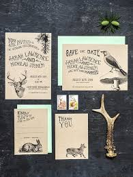 the 25 best woodland wedding invitations ideas on pinterest Personalised Drawing Wedding Invitations custom listing for brittanycreutzberg1 by 3eggsdesign on etsy · outdoor wedding invitationswedding Peacock Wedding Invitations