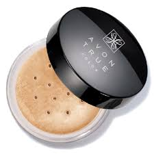 Product Avon True Color Smooth Minerals Powder Foundation