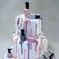 Cakes Designs Ice Cream Cup Cakes