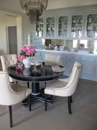 safavieh dining room chairs safavieh dining room chairs inspiring fine traditional with built in bookshelf creative