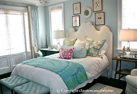 Sophisticated Teenage Bedroom Classic O Casual O Home What Would You Like Project Design To