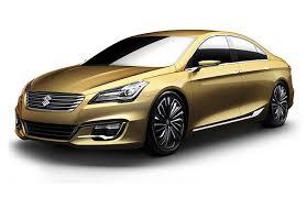 new car launches october 2014Maruti Ciaz Launch Date in October of Maruti Suzuki Sedan Car in