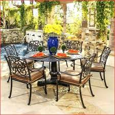 awesome pvc outdoor furniture and st outdoor furniture patio furniture st fl 36 pvc pipe outdoor furniture plans
