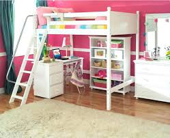 kids room kids bedroom neat long desk. Desk With Bed On Top Bunk Beds For Kids Bedroom Laptop Furniture Stores Near Me Open Room Neat Long