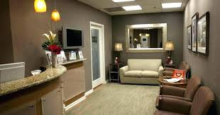 Ideas for a small office Ivchic Office Reception Area Design Ideas Small Office Reception Area Design Ideas Reception Area Ideas Office Reception Dwell Office Reception Area Design Ideas Small Office Reception Area
