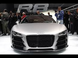 2018 audi r8. exellent audi 2018 audi r8 v10 convertible  2017 new york international autoshow intended audi r8 r