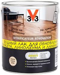 <b>Лаки</b> для строительства и ремонта купить в интернет-магазине ...