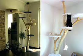 cat furniture modern. Cat Furniture For Sale Modern Trees Scratching