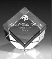 arc de cristal photos raviwar peth pune crystal corporate gift manufacturers