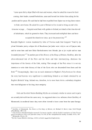 essay on ganga river cleaning