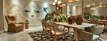 Bem estar e sustentabilidade no seu lar! Tendencias Para A Decoracao De Interiores 2020 Homify
