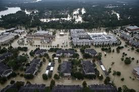 Resultado de imagem para weather disasters