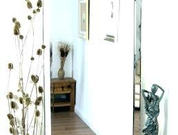 full length mirror ikea malaysia large