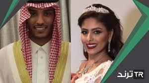 من هي زوجة نايف هزازي ويكيبيديا – ترند السعودية