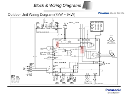 how to wiring diagrams for hvac wiring schematics and diagrams hvac wiring diagram training car