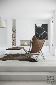 Live Room Design 17 Best Images About Solid Two Tone Cowhides On Pinterest Two
