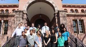 prospective students mcnair scholars program usc undergraduates mcnair gateway jpg